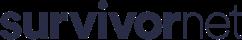 Survivornet Logo
